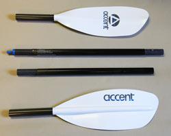 accent-air