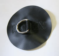 d-ring-patch