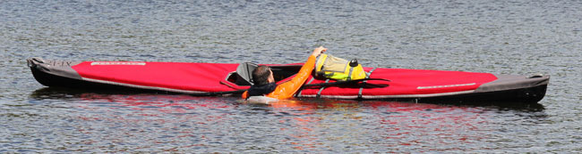 paddle-float-2