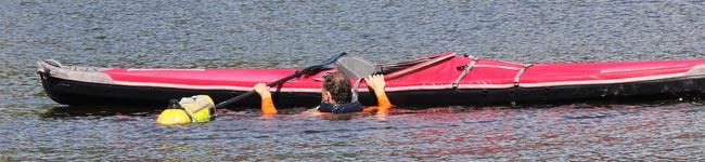 paddle-float-4