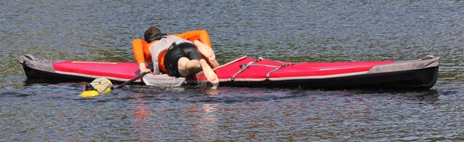 paddle-float-5