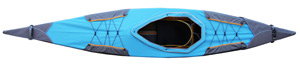 puffin-saco-deck-blue