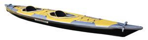 puffin-saranac-deck-yellow
