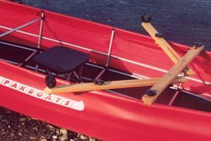 rowing-rig