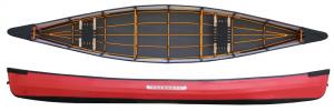 Pakboats PakCanoe 160