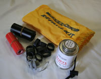 kayak-repair-kit