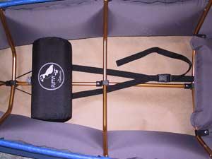 puffin-foot-brace