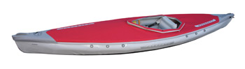 puffin-saco-deck-red