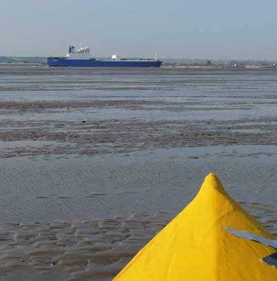 thames-river-mud-flats
