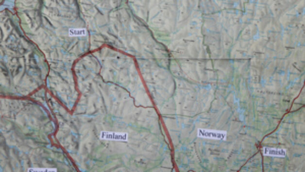 lapland-map